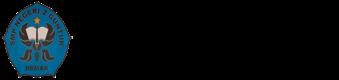 SMPN 2 Guntur